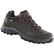 Scarpe GranTiro WaterProof Calgary Low Brown