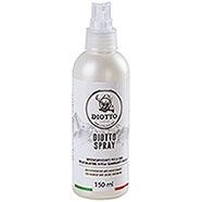 Spray Impermeabilizzante Diotto per Scarpe