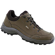 Scarpe GranTiro Alfa Low WaterProof