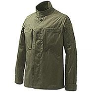 Giacca Tactical Beretta BDU Field Olive Drab