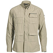 Camicia Over Shirt Jeep ® Sand original