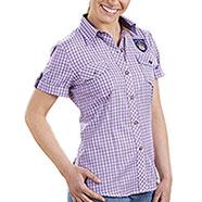 Camicia Lady Meyrin