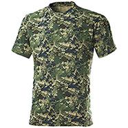 T-Shirt caccia Digital Hunting