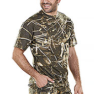 T-Shirt Canneto
