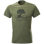 T-Shirt Carp Fishing