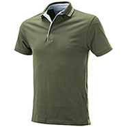 Polo All Time Army Green