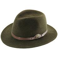 Cappello Kalibro Cinghiale