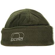 Berretto Baleno Bonnet Green