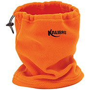 High Visibility Neck-Wormer