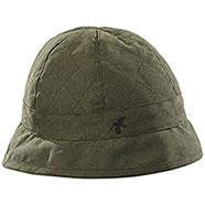 Cappello Lady Seeland Woodcock Shaded Olive
