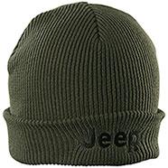 Berretto Jeep ® Military original