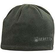 Berretto Beretta Polartec Beanie Green