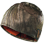 Berretto Beanie Härkila Moose Hunter Mossy Oak Reverse