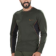 T-Shirt caccia Kalibro Kilian M/L