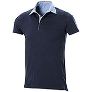 Polo Athena Navy