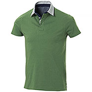 Polo Land Green