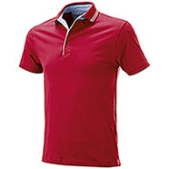 Polo All Time Red