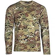 T-Shirt uomo Multitarn M/L