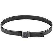 Cintura Safety Parà Eagle Black
