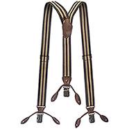 Bretelle Beretta Icon Classic Suspender