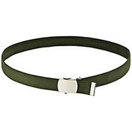 Cintura Green Girovita Regolabile Max cm 125