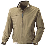 Giacca New Country Life Beige