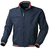 Giacca uomo  New Country Life Navy