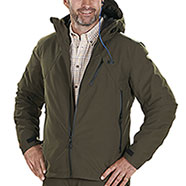 Giacca Beretta Insulated Active Man