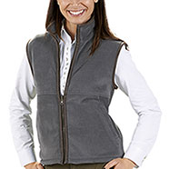 Gilet Baleno Sally Lady