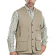 Gilet Beretta Hunting Light Beige