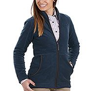 Giacca Seeland Bolton Lady Fleece