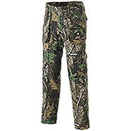 RealTree Winter Trousers