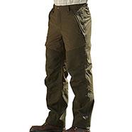 Pantaloni da caccia Aigle Colbert Bronze