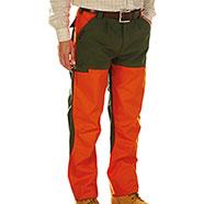 Pantaloni da caccia Alta Visibilità GranTiro