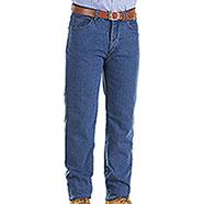 Jeans Invernali Foderati