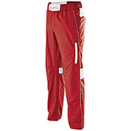 Pantaloni Beretta Uniform Pro Red