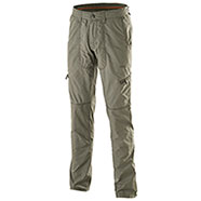 Pantaloni Jeep ® Light Cotton Green original