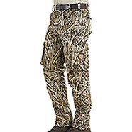 Pantaloni Kalibro Mossy Oak Blades