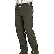 Pantaloni caccia Beretta Light Active Green