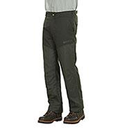 Pantaloni caccia Beretta Upland Man Green