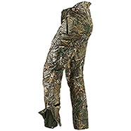 Pantaloni Beretta Light Static Camo Xtra