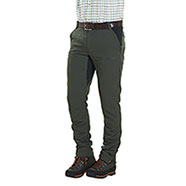 Pantaloni Beretta Sporting Shooting Green