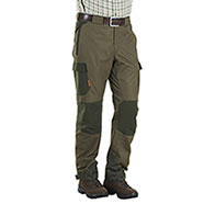 Pantaloni Seeland Prevail Basic Beech Green