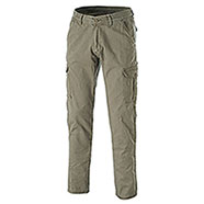 Pantaloni Lynx Light Green