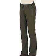 Pantaloni da caccia Donna Beretta Extrelle Active Green