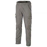Pantaloni uomo Stretch New Zeland Grey