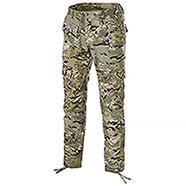 Pantaloni Corp Airborne Multicolor