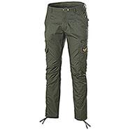 Pantaloni Corp Airborne Military Green