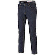 Jeans Carrera 13,5 Oz Regular Fit