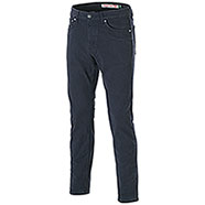Jeans Carrera Bull Denim 12,5Oz Regular Fit Navy